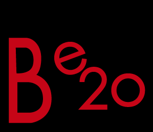 logo be20